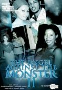The Angel Against The Monster 2 on iROKOtv - Nollywood