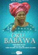 Oku Baba Wa on iROKOtv - Nollywood