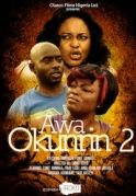 Awa Okunrin  2 on iROKOtv - Nollywood