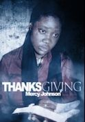 Thanks Giving on iROKOtv - Nollywood