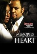 Memories Of My Heart on iROKOtv - Nollywood