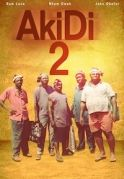 Akidi 2 on iROKOtv - Nollywood