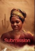 Submission on iROKOtv - Nollywood