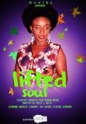 Lifted Soul on iROKOtv - Nollywood
