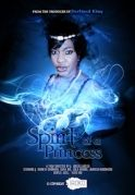 Spirit Of A Princess on iROKOtv - Nollywood