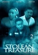 Stolen Treasure 2 on iROKOtv - Nollywood