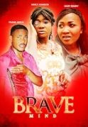 Brave Mind on iROKOtv - Nollywood