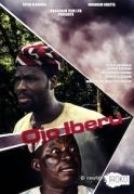 Ojo Iberu on iROKOtv - Nollywood