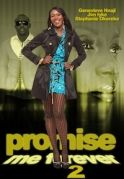 Promise Me Forever 2 on iROKOtv - Nollywood