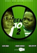 Ben 10 2 on iROKOtv - Nollywood