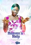 Heavens Help on iROKOtv - Nollywood