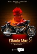 Okada Man 2 on iROKOtv - Nollywood