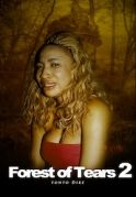 Forest Of Tears 2 on iROKOtv - Nollywood