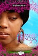 Crowned Princess on iROKOtv - Nollywood