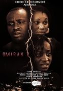 Omiran 2 on iROKOtv - Nollywood