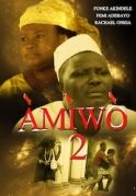 Amiwo 2 on iROKOtv - Nollywood