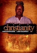 Christianity on iROKOtv - Nollywood