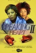 Breaking Heart 2 on iROKOtv - Nollywood