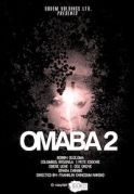 Omaba 2 on iROKOtv - Nollywood