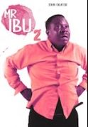 Mr Ibu 2 on iROKOtv - Nollywood