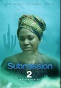 Submission 2 on iROKOtv - Nollywood