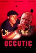 Occultic Battle on iROKOtv - Nollywood