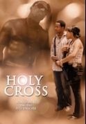 Holy Cross on iROKOtv - Nollywood