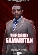 The Good Samaritan on iROKOtv - Nollywood
