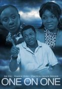 One On One on iROKOtv - Nollywood