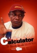 Calculator on iROKOtv - Nollywood