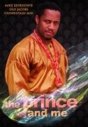 The Prince And Me on iROKOtv - Nollywood