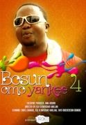 Bosun Omo Yankee 4 on iROKOtv - Nollywood