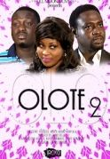 Olote 2 on iROKOtv - Nollywood