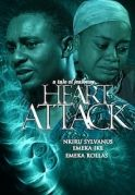 Heart Attack on iROKOtv - Nollywood