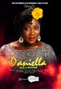 Daniella on iROKOtv - Nollywood