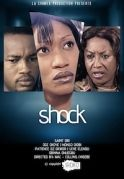 Shock on iROKOtv - Nollywood