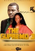 The Supremo 3 on iROKOtv - Nollywood