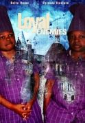 Loyal Enemies on iROKOtv - Nollywood