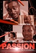 Passions on iROKOtv - Nollywood