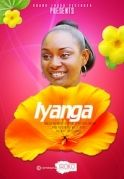 Iyanga on iROKOtv - Nollywood