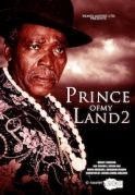 Prince Of My Land  2 on iROKOtv - Nollywood