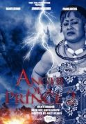 Anger Of A Prince 2 on iROKOtv - Nollywood