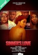 Sinners Love on iROKOtv - Nollywood