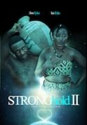 Stronghold 2 on iROKOtv - Nollywood