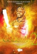 Golden Axe 2 on iROKOtv - Nollywood