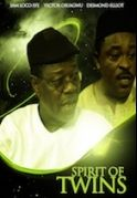 Spirit Of Twins on iROKOtv - Nollywood