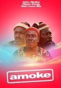 Amoke on iROKOtv - Nollywood