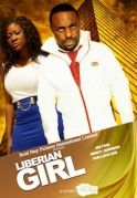 Liberian Girl on iROKOtv - Nollywood