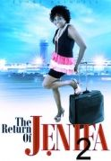 The Return Of Jenifa 2 on iROKOtv - Nollywood