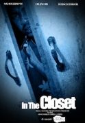 In The Closet on iROKOtv - Nollywood